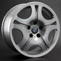 BMW E38 Club - Вопрос про турбину