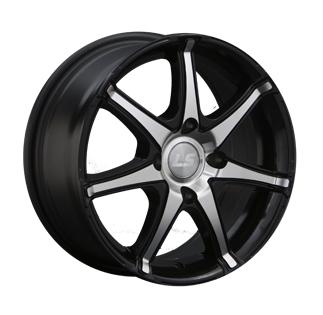 Диск 6x14 4x108 ET28.0 D73.1 LS Wheels 104Диски литые<br><br>