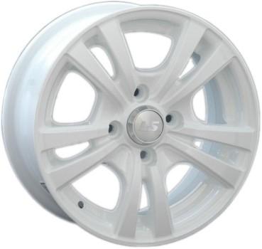 Диск 6x14 4x100 ET38.0 D73.1 LS Wheels 141