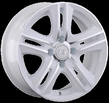 Диск 6x14 4x98 ET35.0 D58.6 LS Wheels 191