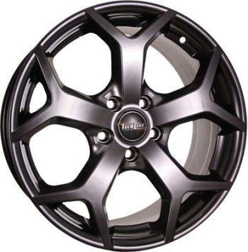 Летняя шина 225/50 R17 98V Toyo Proxes CF2