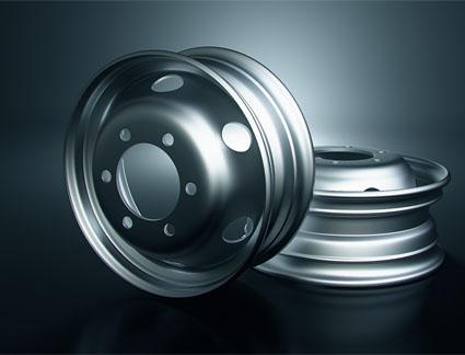 Купить Диск 5.5x16 6x170 ET102.0 D130 Gold Wheel ГАЗель