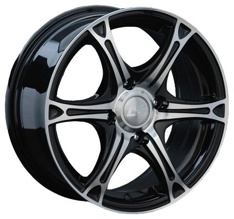 Диск 6.5x15 5x110 ET35.0 D65.1 LS Wheels 131Диски литые<br><br>