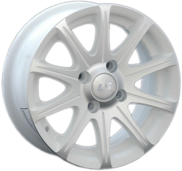 Диск 6x14 4x100 ET40.0 D73.1 LS Wheels 140