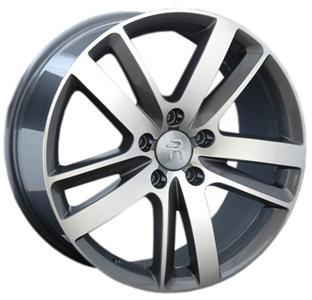 Зимняя шина 215/65 R16 109/107R Bridgestone Blizzak W995