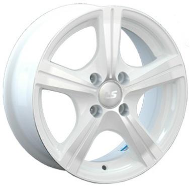 Диск 6x14 4x98 ET35.0 D58.6 LS Wheels NG146