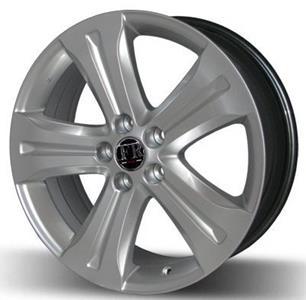 Зимняя шина 235/50 R18 97R Dunlop Winter Maxx Sj8