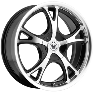 Диск 7x16 5x108 ET40.0 D63.4 Konig SK20Диски литые<br><br>