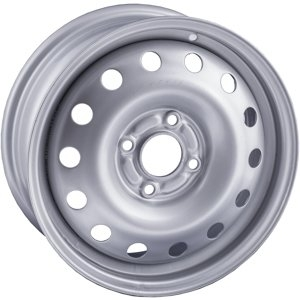 Летняя шина 215/70 R15 98H Toyo Proxes CF2 SUV