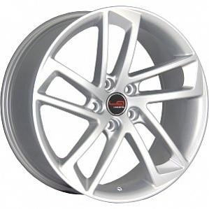 Диск 6.5x16 5x112 ET50.0 D57.1 Replica VW520Диски литые<br><br>