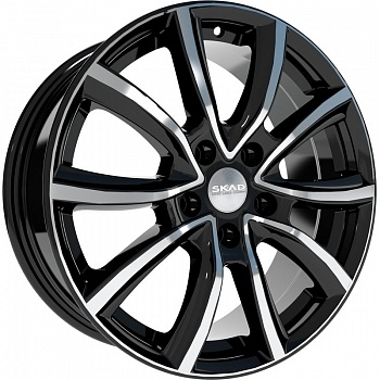 Зимняя шина 235/55 R17 99H Pirelli Winter SottoZero Serie II