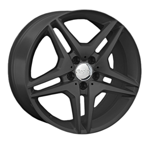Диск 8.5x19 5x130 ET48.0 D84.1 Replica MR96Диски литые<br><br>