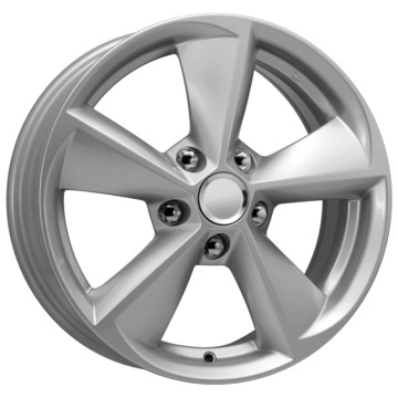 Диск 6.5x16 5x114.3 ET45.0 D64.1 КиК КС681 (ZV Civic)Диски литые<br><br>