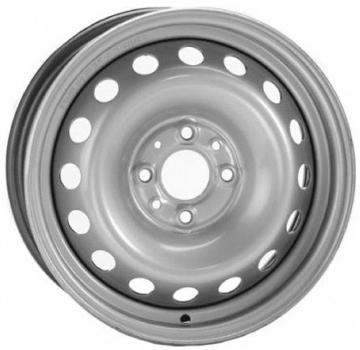 Зимняя шина 265/60 R18 114H Continental ContiWinterContact TS 850 P SUV