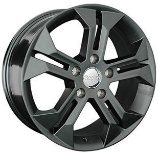 Диск 7.5x18 5x130 ET43.0 D84.1 Replica SNG20Диски литые<br><br>