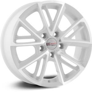 Летняя шина 225/55 R17 97Y Pirelli Cinturato P7