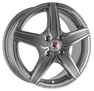 Зимняя шина 245/45 R17 99T Nexen Winguard