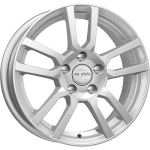 Диск 6x15 4x100 ET36.0 D60.1 КиК КС707 (ZV 15_Stepway)Диски литые<br><br>