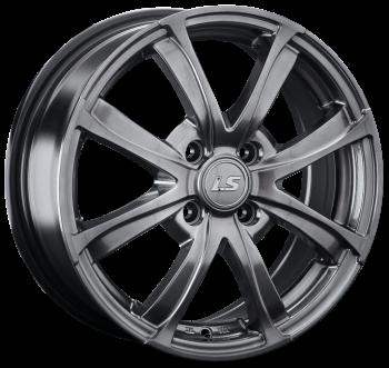 Диск 6x15 4x100 ET48.0 D54.1 LS Wheels 313