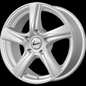 Диск 7x16 5x114.3 ET45.0 D67.1 iFree Кайт (КС686)
