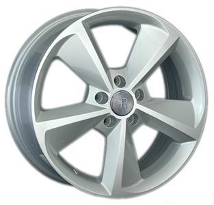 Диск 7x16 5x112 ET42.0 D57.1 LegeArtis VW140Диски литые<br><br>