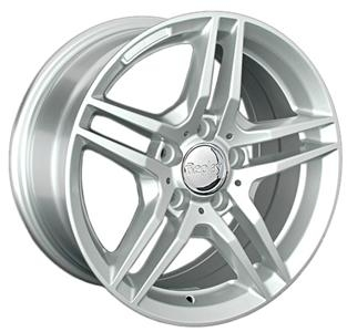 Диск 7.5x16 5x112 ET45.5 D66.6 Replica MR150Диски литые<br><br>