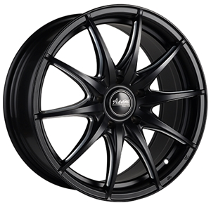 Диск 6.5x15 5x112 ET40.0 D57.1 Advanti MM580Диски литые<br><br>