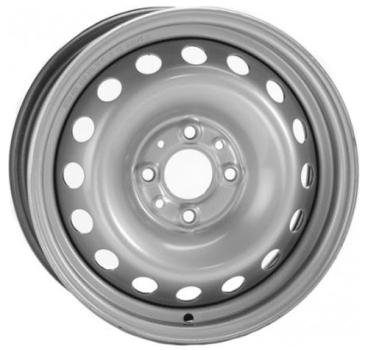 Диск 6x15 5x139.7 ET40.0 D98.5 Тольятти Chevrolet-Niva