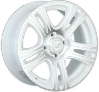 Диск 6x14 4x98 ET35.0 D58.6 LS Wheels 318