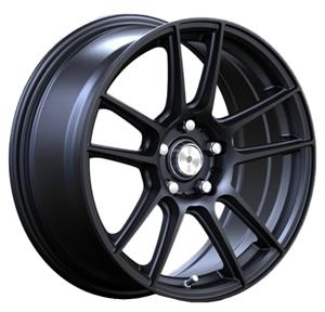 Диск 7.5x17 5x114.3 ET40.0 D73.1 Race Ready CSSD2746Диски литые<br><br>