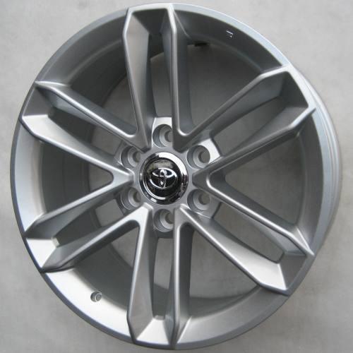 Зимняя шина 255/55 R19 111H шип Pirelli Scorpion Ice Zero 2