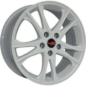 Диск 6.5x16 5x112 ET33.0 D57.1 Replica VW27Диски литые<br><br>