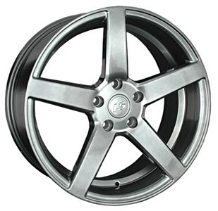 Диск 8x18 5x114.3 ET42.0 D73.1 LS Wheels 552