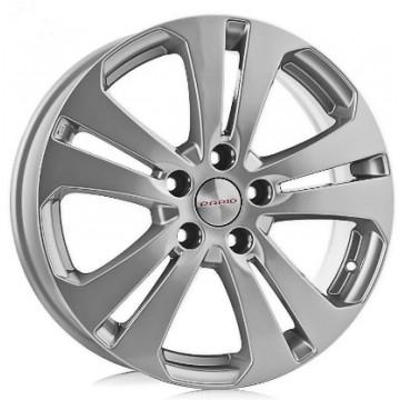 Диск 6.5x17 5x112 ET42.0 D57.1 КиК КС625 (Volkswagen Passat)Диски литые<br><br>