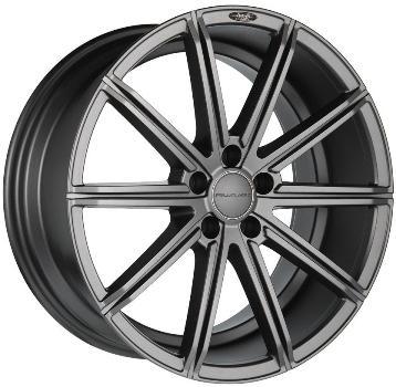 Летняя шина 235/55 R19 105W Marshal HP91 Crugen