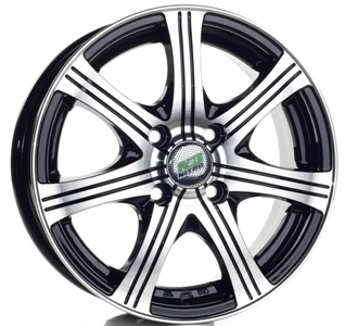 Зимняя шина 225/55 R16 99T Hankook W616 Winter i*cept iZ2