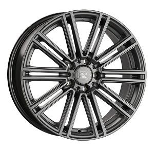 Летняя шина 275/45 R20 110Y Michelin Latitude Sport 3