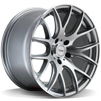 Летняя шина 185/55 R16 87H Pirelli Cinturato P1 Verde