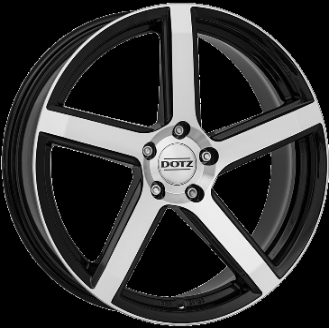 Зимняя шина 215/60 R16 95T шип GT Radial Champiro IcePro