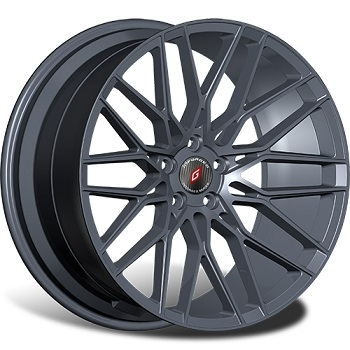 Диск 8.5x19 5x114.3 ET45.0 D67.1 INFORGED IFG34