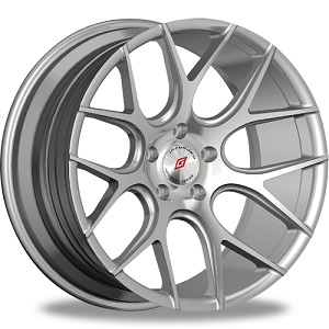 Диск 8x18 5x112 ET30.0 D66.6 INFORGED IFG6