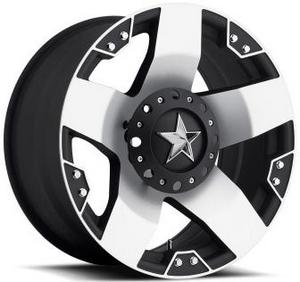 Летняя мотошина 120/90 R18 65M Dunlop Geomax MX71