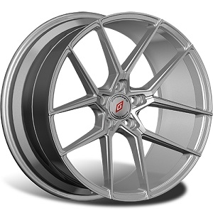Диск 8x18 5x112 ET40.0 D57.1 INFORGED IFG39