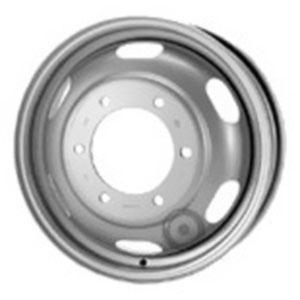 Колесные диски автомобильные диски