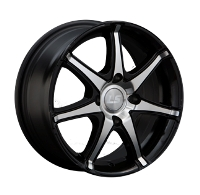 Диски LS Wheels 104