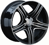 Диски LS Wheels 127