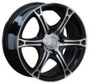 Диски LS Wheels 131