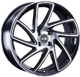 Диски LS Wheels 1054