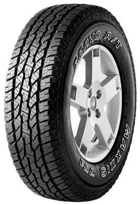 Летняя шина 225/70 R15 100S Maxxis AT771Летние шины<br>Летняя резина Maxxis AT771 225/70 R15 100S<br>