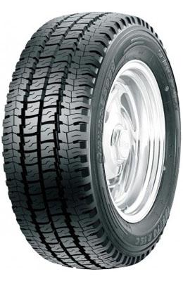 Летняя шина 195/60 R16 99/97H Tigar CARGO SPEEDЛетние шины<br>Летняя резина Tigar CARGO SPEED 195/60 R16 99/97H<br>